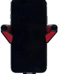 هولدر موبایل ریمکس مدل Remax RL-CH01