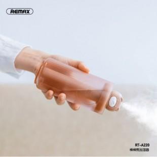 دستگاه بخور طرح خرس ریمکس مدل Remax RT-A220