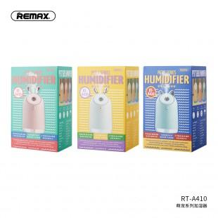 دستگاه بخور خرگوش ریمکس مدل Remax RT-A410