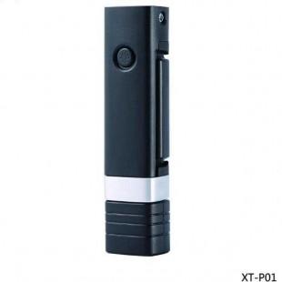 مونوپاد بلوتوثی ریمکس مدل Remax XT-P01