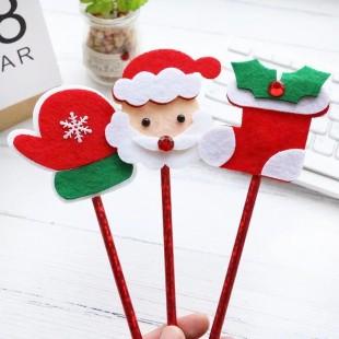 روان نویس کریسمس