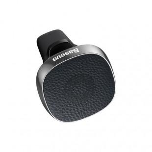 هولدر مگنتی بیسوس مدل Baseus Privity Series Pro Air outlet Magnet Bracket
