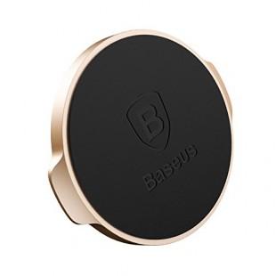 هولدر موبایل مگنتی بیسوس مدل Baseus Small ears series Magnetic type