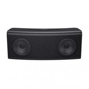 اسپیکر بلوتوث بیسوس مدل Baseus Encok Wireless Speaker E08