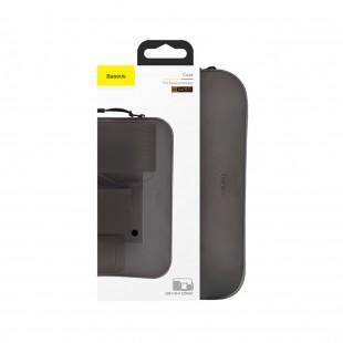 کیف دستی ضد آب بیسوس مدل Baseus LBZL-A01 TPU Receipt Package
