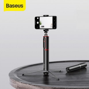 مونوپاد بیسوس مدل Baseus Fully Folding Selfie Stick SUDYZP-D1S