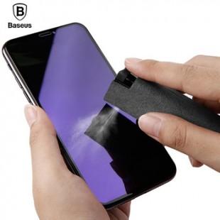 اسپری پاک کننده صفحه نمایش بیسوس مدل Baseus Screen Cleaner set ACCLEA-TZ01
