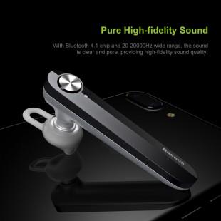 هندزفری بلوتوث بیسوس مدل Baseus A01 Bluetooth Earphones NGA01-0S