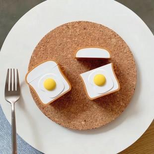 کاور ایرپاد طرح تخم مرغ Airpod 1/2