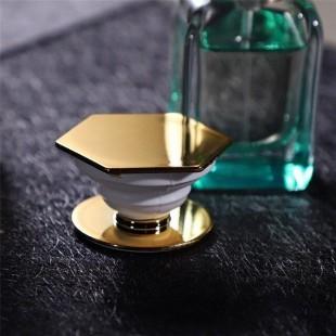 پاپ سوکت چند ضلعی آینه ای