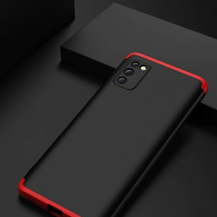 قاب سه تیکه GKK شیائومی 3in1 GKK Case Xiaomi Redmi 9