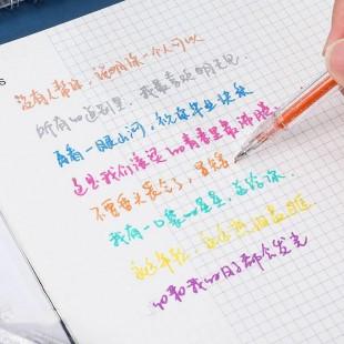 روان نویس رنگی کد 132-2