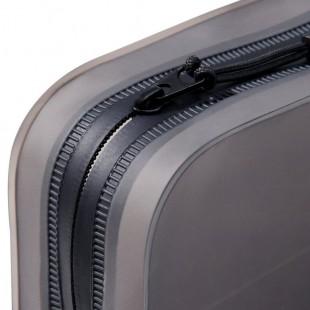 کیف دستی ضد آب بیسوس مدل Baseus LBZL-B01 TPU Receipt Package