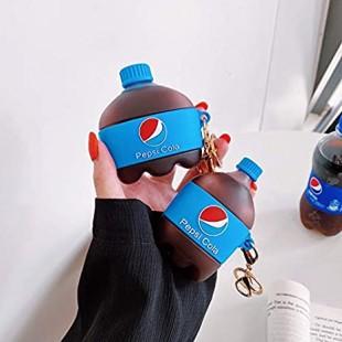 کاور ایرپاد طرح پپسی Airpod pro