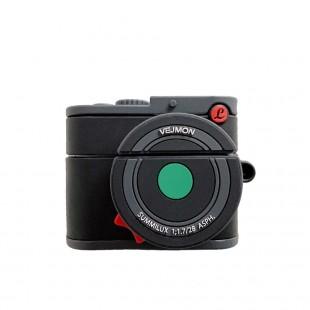 کاور ایرپاد پرو طرح دوربین عکاسی Airpod pro
