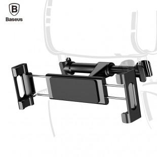 هولدر تبلت صندلی اتومبیل بیسوس Baseus BackSeat Tablet Car Mount Holder