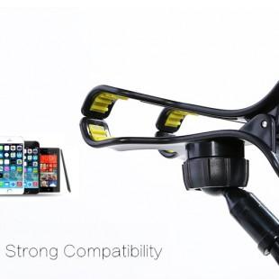 هولدر موبایل گیره ای ریمکس REMAX Lazy Stand RM-C22