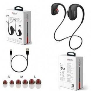 هندزفری بلوتوث یسیدو Yesido YSP 02 bluetooth headset