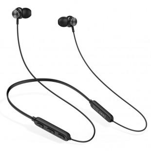 هندزفری بلوتوث گردنی یسیدو Yesido YSP 06 bluetooth headset