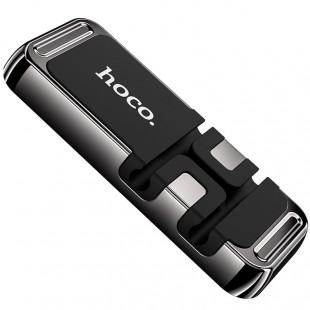 هولدر موبایل مغناطیسی هوکو Hoco CA77 carry winder magnetic holder