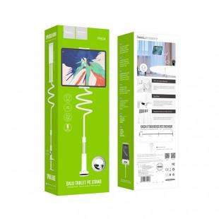 هولدر موبایل و تبلت هوکو Hoco PH24 Balu tablet PC stand