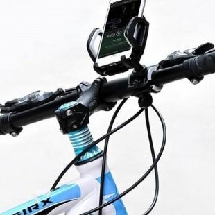 هولدر موبایل مخصوص دوچرخه هوکو Hoco CA14 vehicle mounted holder for riding