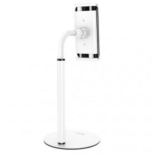 هولدر موبایل و تبلت رومیزی هوکو Hoco PH30 soaring series metal desktop stand