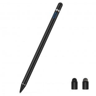قلم لمسی جویروم JOYROOM JR-K811 active capacitive pen sensitive touch mobile tablet