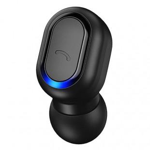 هندزفری بلوتوث تک گوش ریمکس Remax Totin wireless headset RB-T31