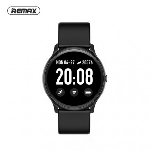 ساعت هوشمند ریمکس Remax yoten series smartwatch RL-EP09