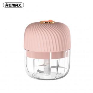 خردکن آشپزخانه ریمکس Remax Rechew series cordless portable kitchen masher CF-02