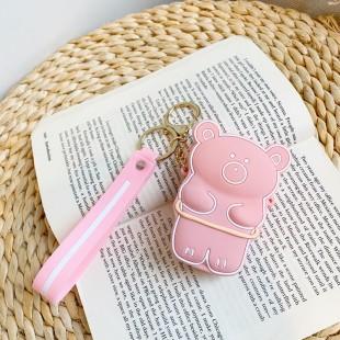 کیف فانتزی طرح خرس Bear design coin purse