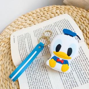 کیف فانتزی طرح دافی داک Daffy duck coin purse