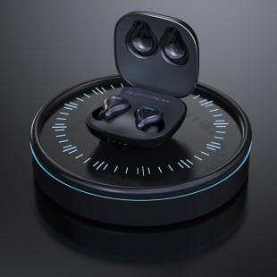 هندزفری بلوتوث دو گوش ریمکس Remax true wireless stereo earbuds TWS-12