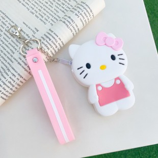 کیف فانتزی طرح هلو کیتی Kitty design coin purse