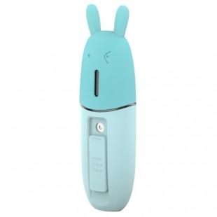دستگاه بخور سرد صورت قابل حمل طرح خرگوش Ruinuokai Portable facial Humidifier