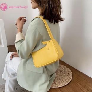 کیف دوشی پاستلی Panzz shoulder bag