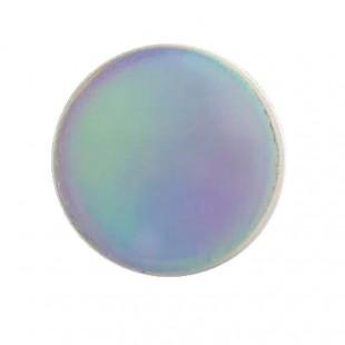پاپ سوکت دایرهای هولوگرامی Hologram round shape Pop socket