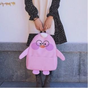کوله پشتی کارتونی بالو Cute Balo cartoon backpack