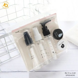 بطری اسپری مایعات Liquid spray bottle