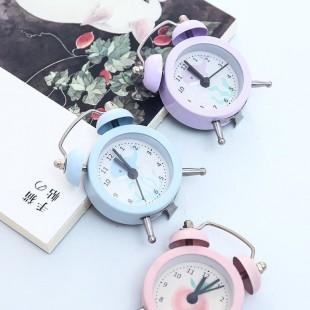 ساعت رومیزی زنگدار Classic desk alarm clock