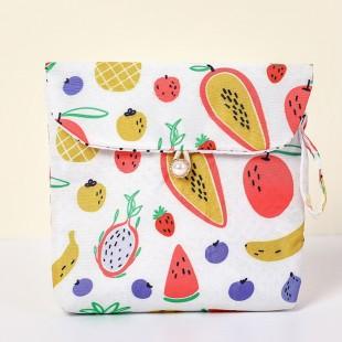 کیف هندزفری طرحدار Lovely styled coin purse