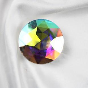 پاپ سوکت کریستالی الماسی Crystal POP Socket