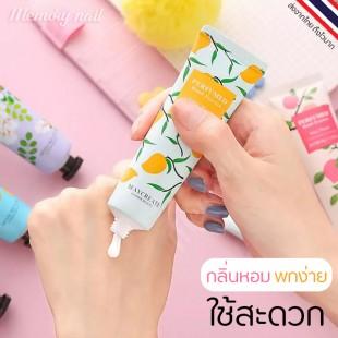 کرم مرطوب کننده دست MayCreate moisturizing hands cream