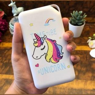 پاوربانک فانتزی یونیکورن Unicorn 10000 mAH power bank