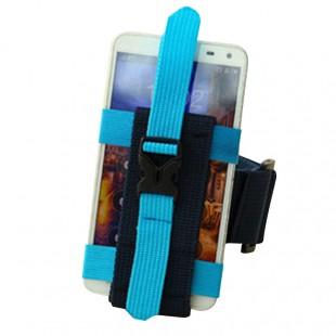 بازوبند نگهدارنده موبایل 4-7