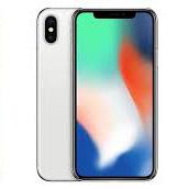 لوازم جانبی آیفون Apple iPhone X / Xs