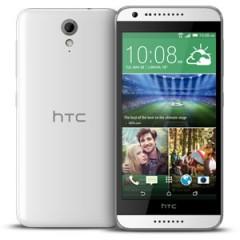لوازم جانبی Htc Desire 620