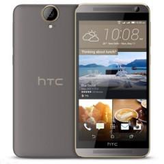 لوازم جانبی Htc One E9