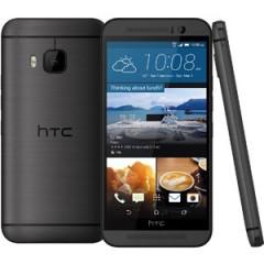 لوازم جانبی Htc One M9
